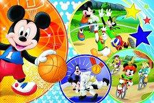 Мики Маус - Време за спорт - продукт
