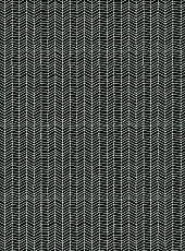 Декупажна хартия - Ивици - Размери 30 x 40 cm