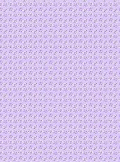 Декупажна хартия - Люляк - Размери 30 x 40 cm