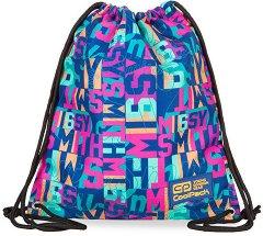 Спортна торба - Solo: Missy - детски аксесоар