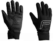 Зимни ръкавици - Thinsulate Gripmaster