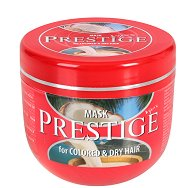 Vip's Prestige Hair Mask for Colored & Dry Hair - продукт