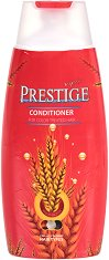 Vip's Prestige Conditioner for Color-Treated Hair -