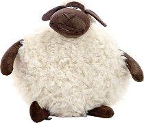 Овчица - Mopp Toddel -