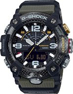 Часовник Casio - G-Shock GG-B100-1A3ER