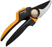 Градинска ножица с разминаващи се остриета - PX92