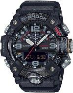 "Часовник Casio - G-Shock GG-B100-1AER - От серията ""G-shock"""