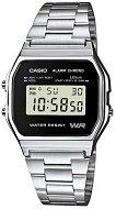 "Часовник Casio Collection - A158WEA-1EF - От серията ""Casio Collection"""
