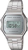 """Часовник Casio Collection - A168WEM-7EF - От серията """"Casio Collection"""""""