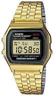 "Часовник Casio Collection - A159WGEA-1EF - От серията ""Casio Collection"""
