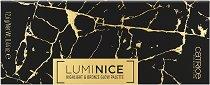Catrice Luminice Highlight & Bronze Glow Palette -