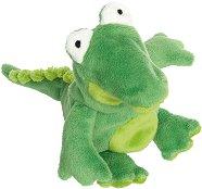 Крокодил - Плюшена играчка - играчка
