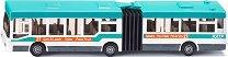 """Автобус - RATP - Метална играчка от серията """"International: France"""" -"""