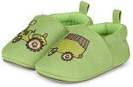 Бебешки буйки за прохождане -