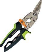 """Ножица за ламарина за дясна ръка - От серията """"PowerGear"""""""