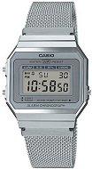 Часовник Casio Collection - A700WEM-7AEF