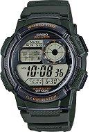 Часовник Casio Collection - AE-1000W-3AVEF