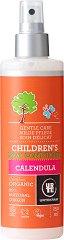 Urtekram Children's Spray Conditioner -