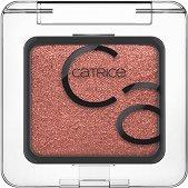 Catrice Art Couleurs Eyeshadow - Единични сенки за очи -