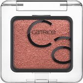 Catrice Art Couleurs Eyeshadow - продукт