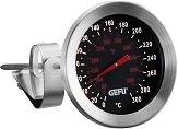 Термометър за храна - Sido