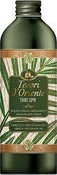 Tesori d'Oriente Thai Spa Aromatic Bath Cream - Пяна за вана с екстракт от хибискус и масло от таману -