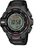Часовник Casio - Pro Trek PRG-270-1ER