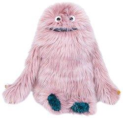 """Boubou - Плюшена играчка от серията """"Les Schmouks"""" -"""