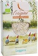 """L'Origine - Био безглутенова паста """"Лека"""" - Опаковка от 250 g за бебета над 12 месеца -"""