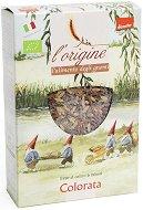 """L'Origine - Био паста """"Цветна"""" - Опаковка от 250 g за бебета над 12 месеца -"""