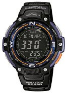 Часовник Casio Collection - SGW-100-2BER