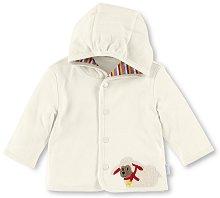 Бебешки суитшърт - Stanley - 100% памук -