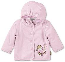 Бебешки суитшърт с UV защита - Hetti - 100% памук -