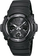 Часовник Casio - G-Shock AWG-M100B-1AER