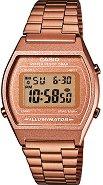 "Часовник Casio Collection - B640WC-5AEF - От серията ""Casio Collection"""