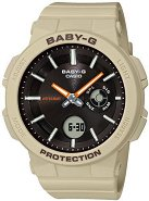 "Часовник Casio - Baby-G BGA-255-5AER - От серията ""Baby-G"""