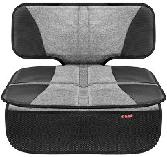 """Протектор за седалка - Protect - Аксесоар за автомобил от серията """"TravelKid"""" -"""