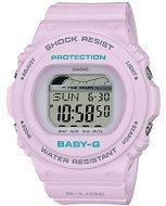 "Часовник Casio - Baby-G BLX-570-6ER - От серията ""Baby-G"""
