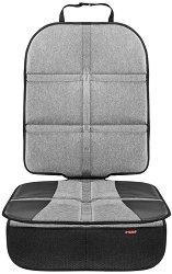 """Протектор за седалка - MaxiProtect - Аксесоар за автомобил от серията """"TravelKid"""" -"""