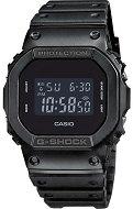Часовник Casio - G-Shock DW-5600BB-1ER
