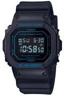 "Часовник Casio - G-Shock DW-5600BBM-1ER - От серията ""G-Shock"""