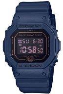 "Часовник Casio - G-Shock DW-5600BBM-2ER - От серията ""G-Shock"""