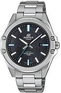 "Часовник Casio - Edifice EFR-S107D-1AVUEF - От серията ""Edifice"""