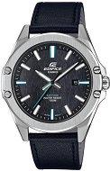 Часовник Casio - Edifice EFR-S107L-1AVUEF