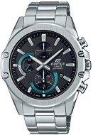 Часовник Casio - Edifice EFR-S567D-1AVUEF