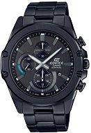 "Часовник Casio - Edifice EFR-S567DC-1AVUEF - От серията ""Edifice"""