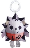 """Tаралежчето Мари - Музикална играчка за детска количка и легло от серията """"Magical Tales"""" -"""