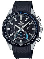 Часовник Casio - Edifice EFS-S550PB-1AVUEF