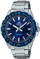 Часовник Casio - Edifice EFV-120DB-2AVUEF