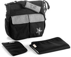 Чанта - Mama Bag - продукт